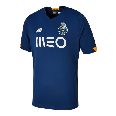 camiseta-new-balance-segunda-equipacion-fc-porto-2020-2021-blue-orange-0.jpg