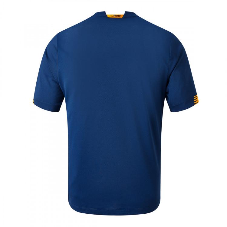 camiseta-new-balance-seguanda-equipacion-fc-oporto-2020-2021-nino-blue-orange-1.jpg