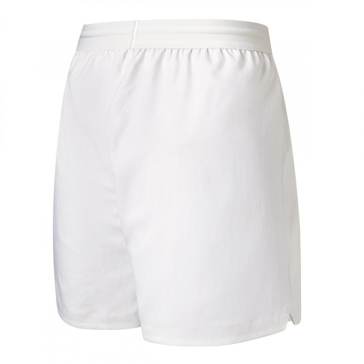pantalon-corto-new-balance-fc-porto-tercera-equipacion-2020-2021-white-2.jpg