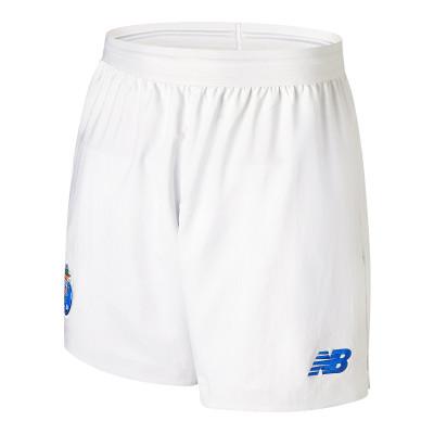 pantalon-corto-new-balance-fc-porto-tercera-equipacion-2020-2021-white-0.jpg