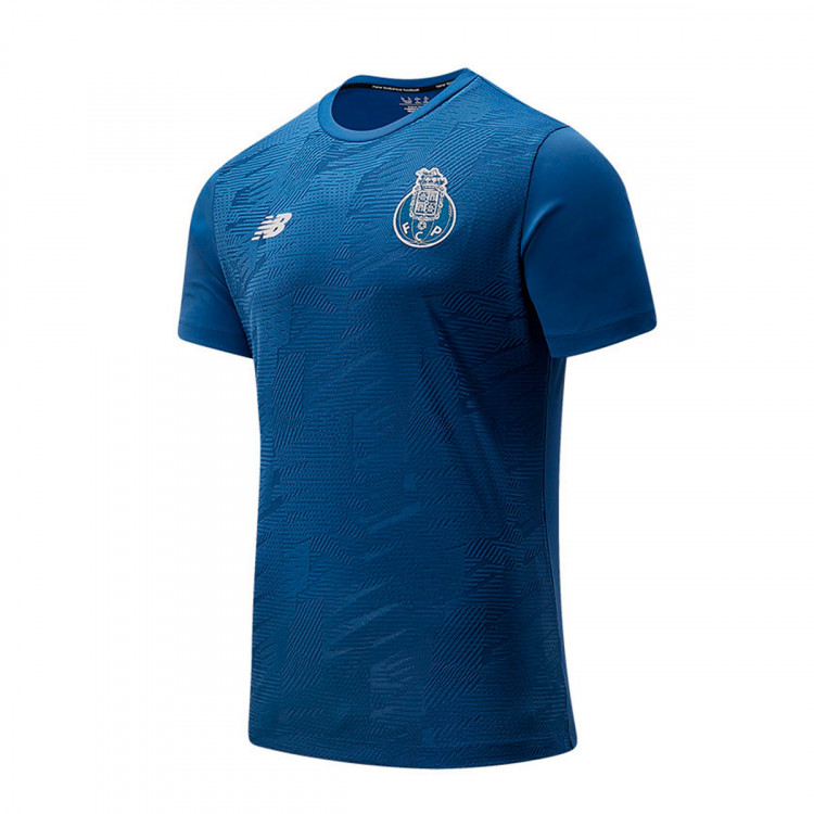camiseta-new-balance-fc-porto-prematch-2020-2021-dark-blue-0.jpg