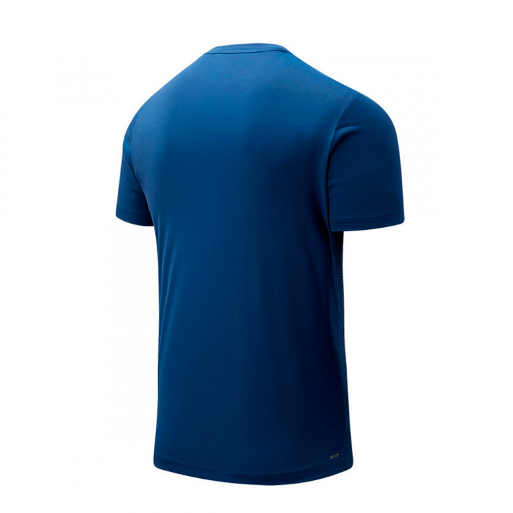 camiseta-new-balance-fc-porto-prematch-2020-2021-dark-blue-1.jpg