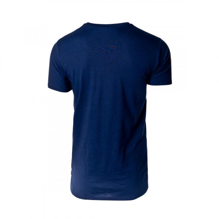 camiseta-new-balance-fc-porto-travel-graphic-2020-2021-multicolor-2.jpg