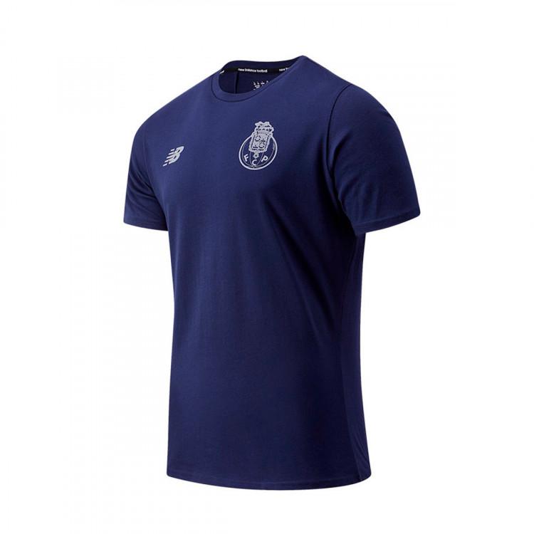 camiseta-new-balance-fc-porto-base-2020-2021-navy-0.jpg