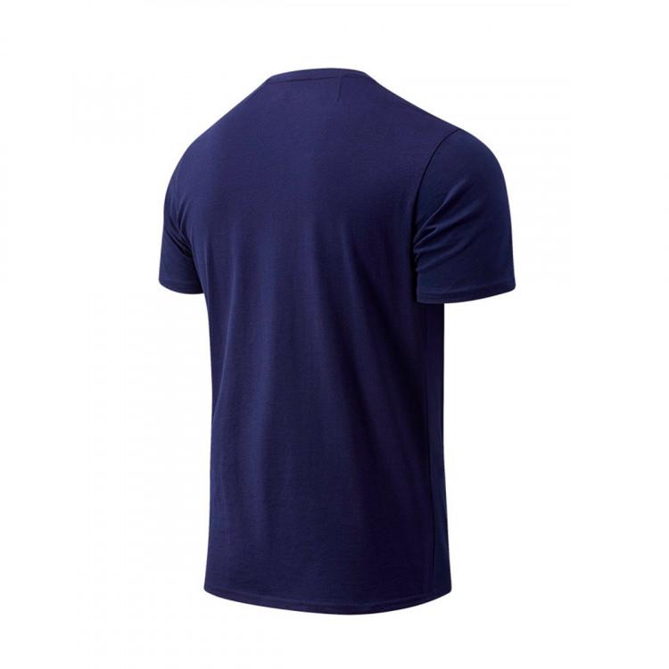 camiseta-new-balance-fc-porto-base-2020-2021-navy-1.jpg