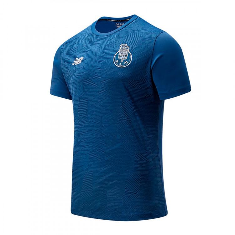 camiseta-new-balance-fc-porto-prematch-2020-2021-nino-navy-0.jpg