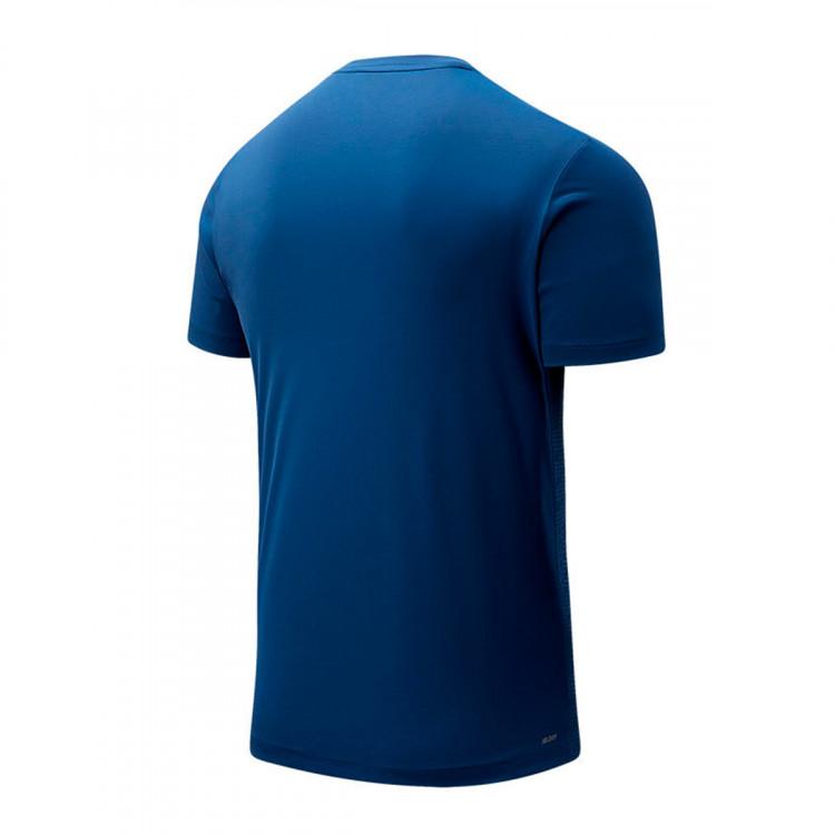 camiseta-new-balance-fc-porto-prematch-2020-2021-nino-navy-1.jpg