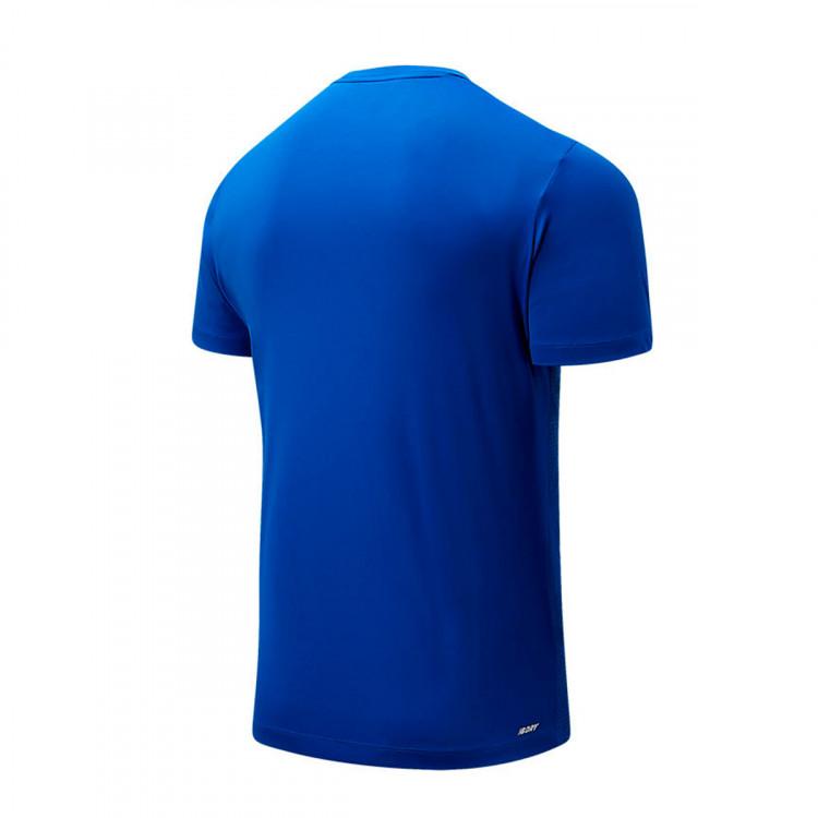 camiseta-new-balance-fc-porto-prematch-2020-2021-nino-blue-1.jpg