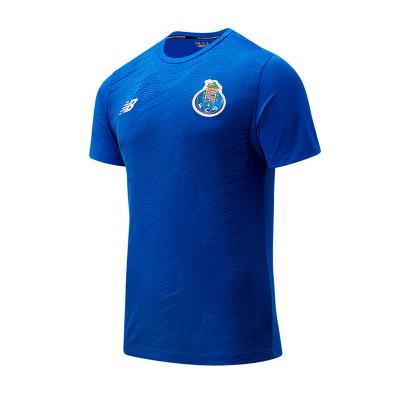 camiseta-new-balance-fc-porto-prematch-2020-2021-nino-blue-0.jpg