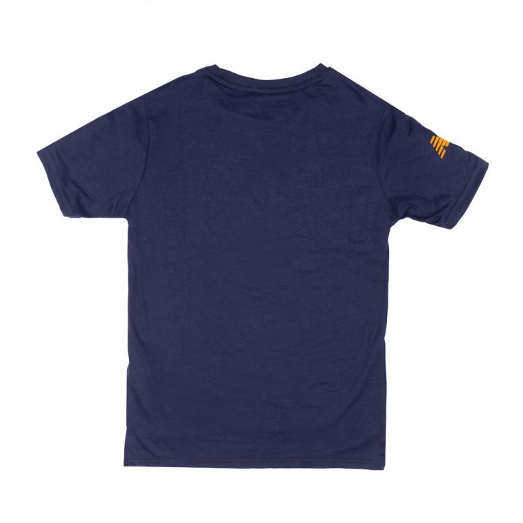 camiseta-new-balance-fc-porto-travel-graphic-2020-2021-nino-multicolor-1.jpg