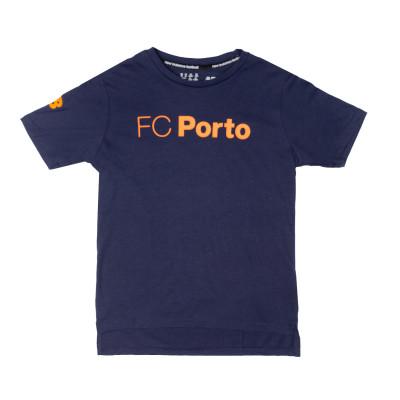 camiseta-new-balance-fc-porto-travel-graphic-2020-2021-nino-multicolor-0.jpg