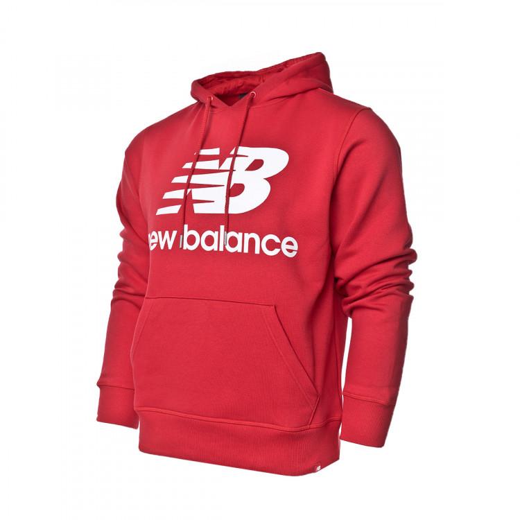 Sweatshirt New Balance Essentials