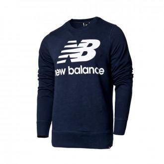 por favor no lo hagas Progreso Consejo  Ropa deportiva New Balance para hombre - Tienda de fútbol Fútbol Emotion