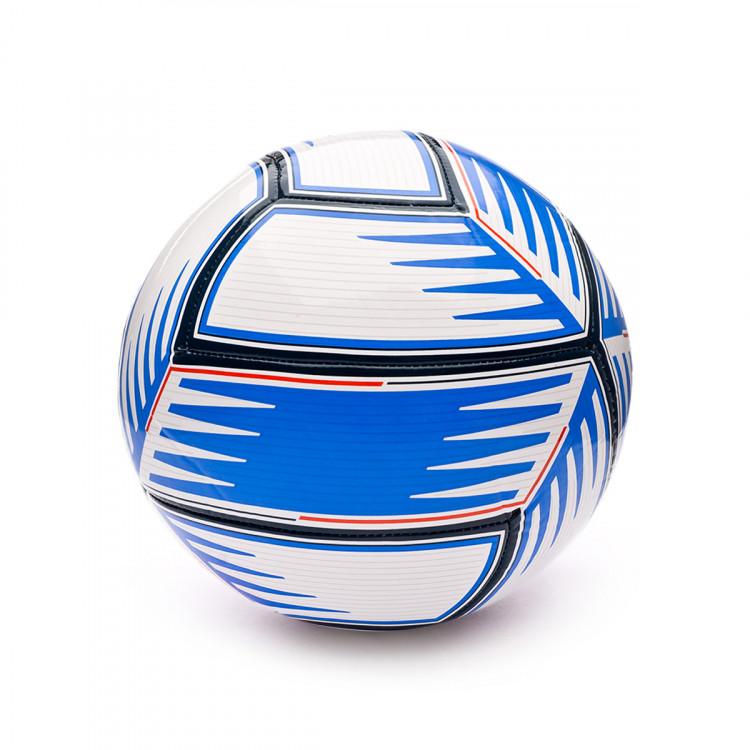 balon-new-balance-geodesa-training-white-cobalt-1.jpg