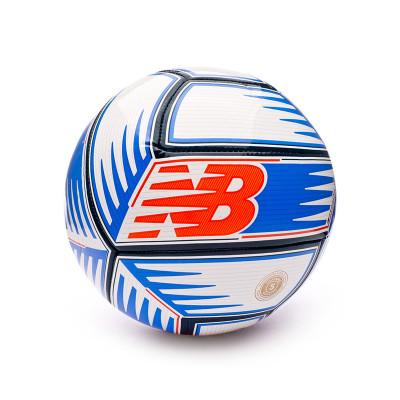 balon-new-balance-geodesa-training-white-cobalt-0.jpg