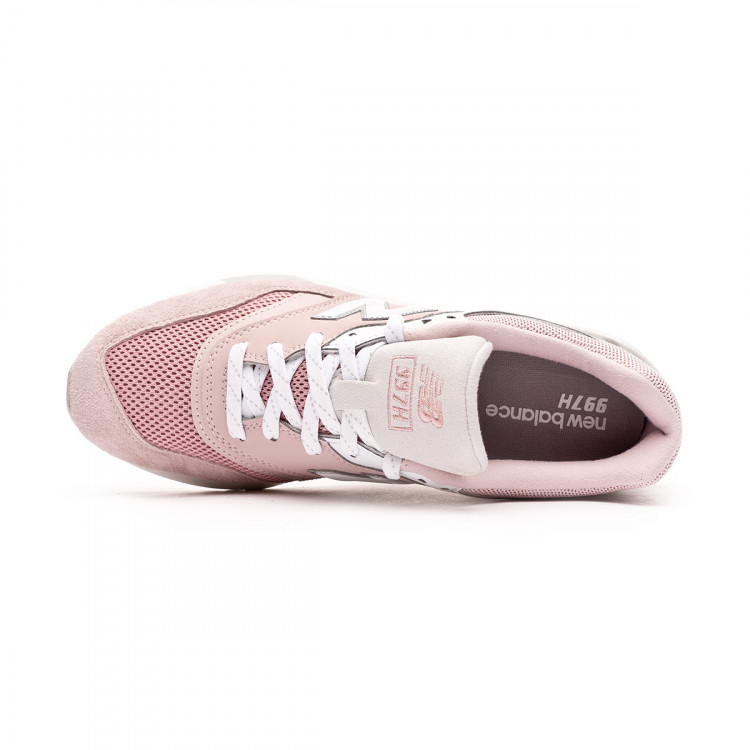 zapatilla-new-balance-classic-997h-v1-mujer-rosa-4.jpg