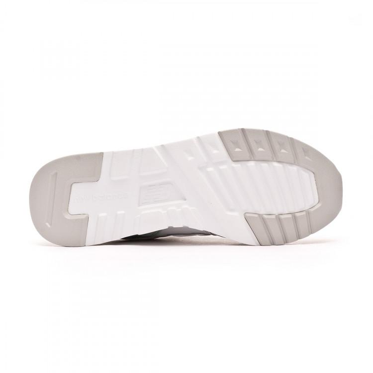 zapatilla-new-balance-classic-997h-v1-mujer-gris-3.jpg