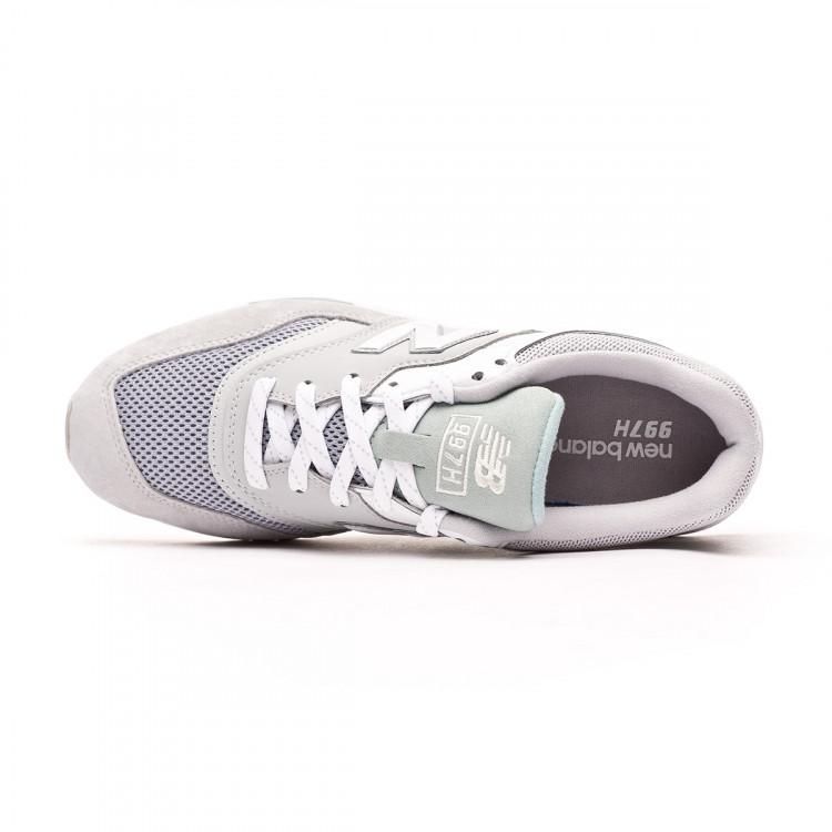 zapatilla-new-balance-classic-997h-v1-mujer-gris-4.jpg