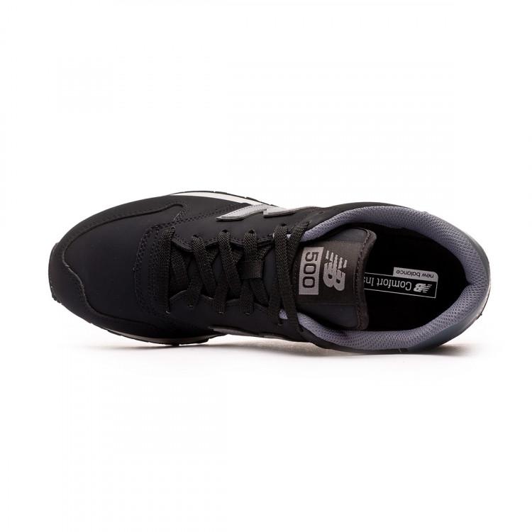 zapatilla-new-balance-classic-500-v1-negro-4.jpg