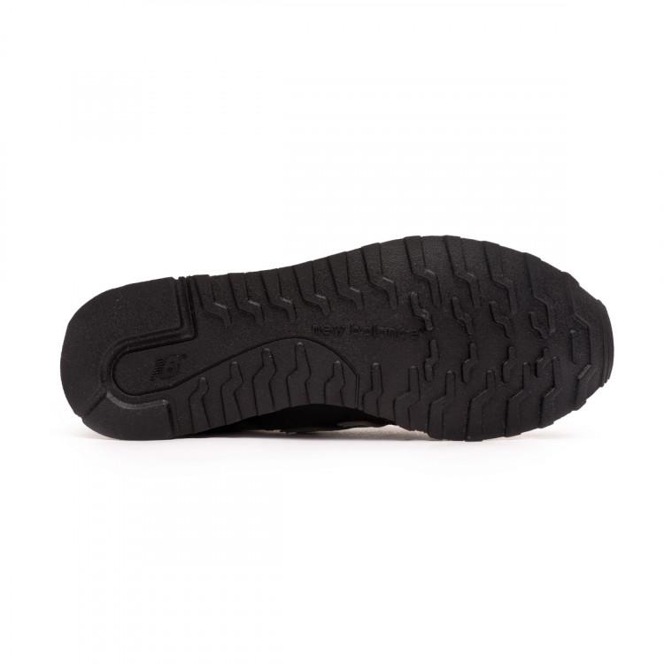 zapatilla-new-balance-classic-500-v1-negro-3.jpg