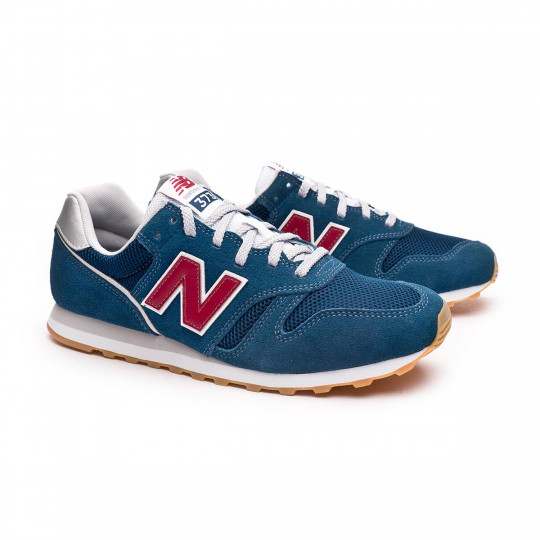 Trainers New Balance Classic 373 v2 Blue