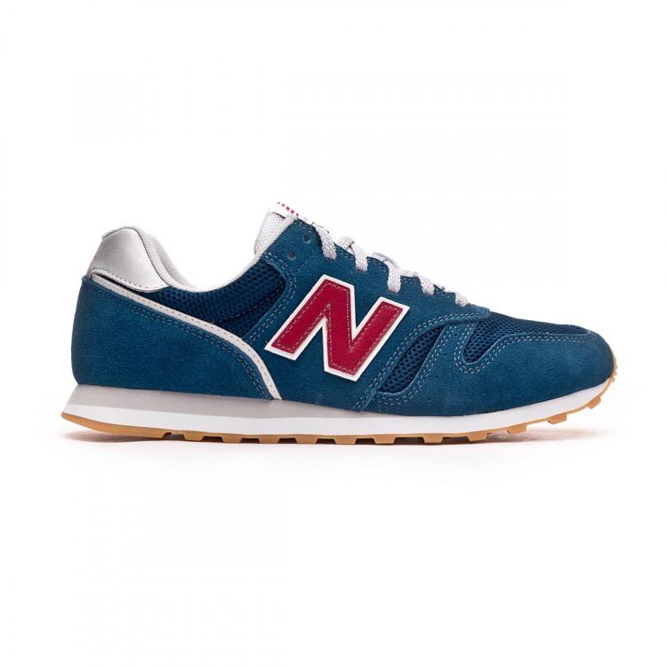 zapatilla-new-balance-classic-373-v2-azul-1.jpg