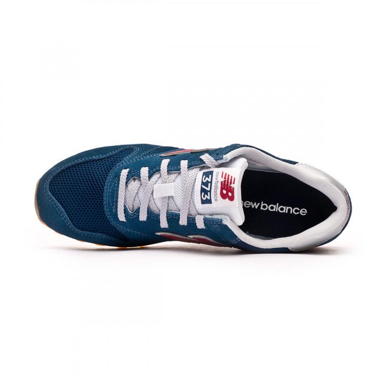 zapatilla-new-balance-classic-373-v2-azul-4.jpg