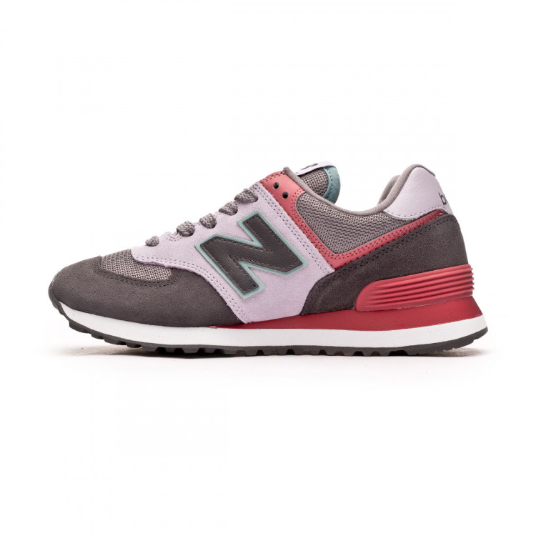 zapatilla-new-balance-classic-running-574-v2-mujer-purpura-2.jpg