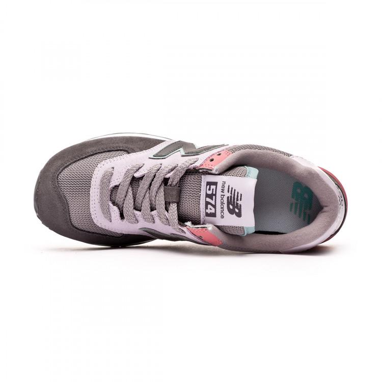 zapatilla-new-balance-classic-running-574-v2-mujer-purpura-4.jpg
