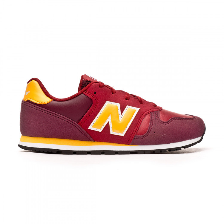 zapatilla-new-balance-373-nino-burgundy-1.jpg