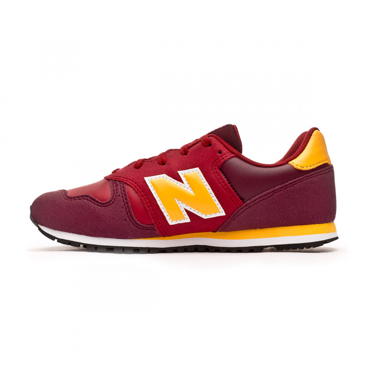 zapatilla-new-balance-373-nino-burgundy-2.jpg
