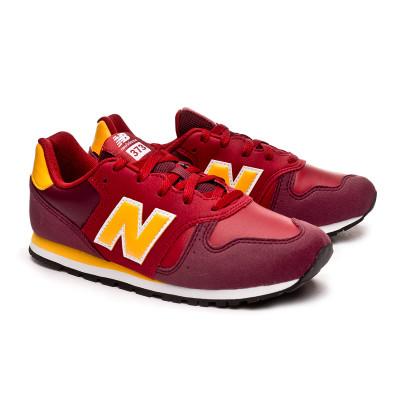 zapatilla-new-balance-373-nino-burgundy-0.jpg