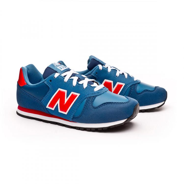 zapatilla-new-balance-373-nino-azul-oscuro-0.jpg