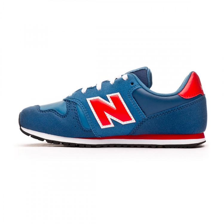 zapatilla-new-balance-373-nino-azul-oscuro-2.jpg