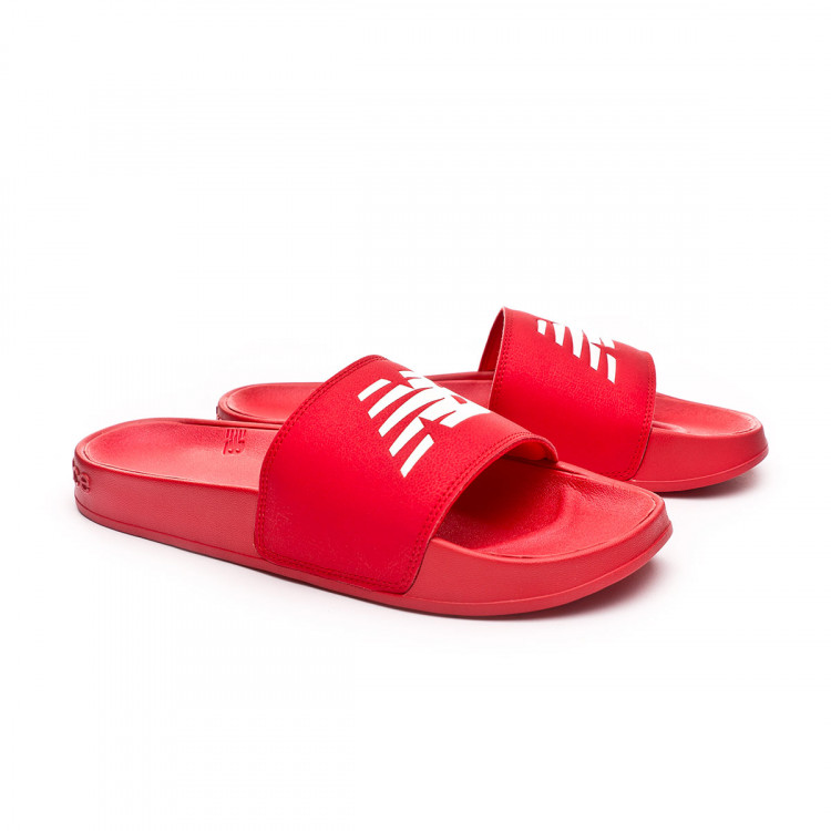 chanclas-new-balance-f200-v1-red-0.jpg