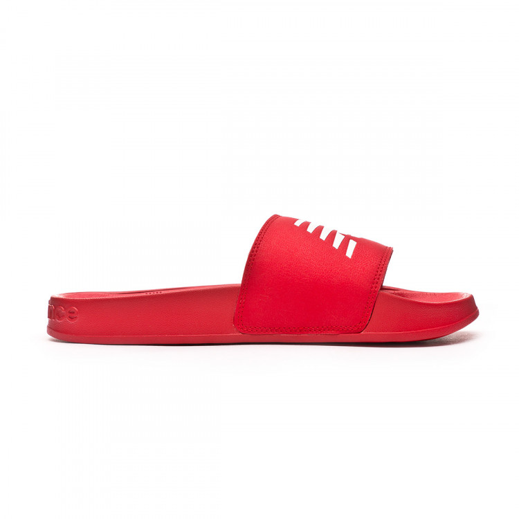 chanclas-new-balance-f200-v1-red-1.jpg