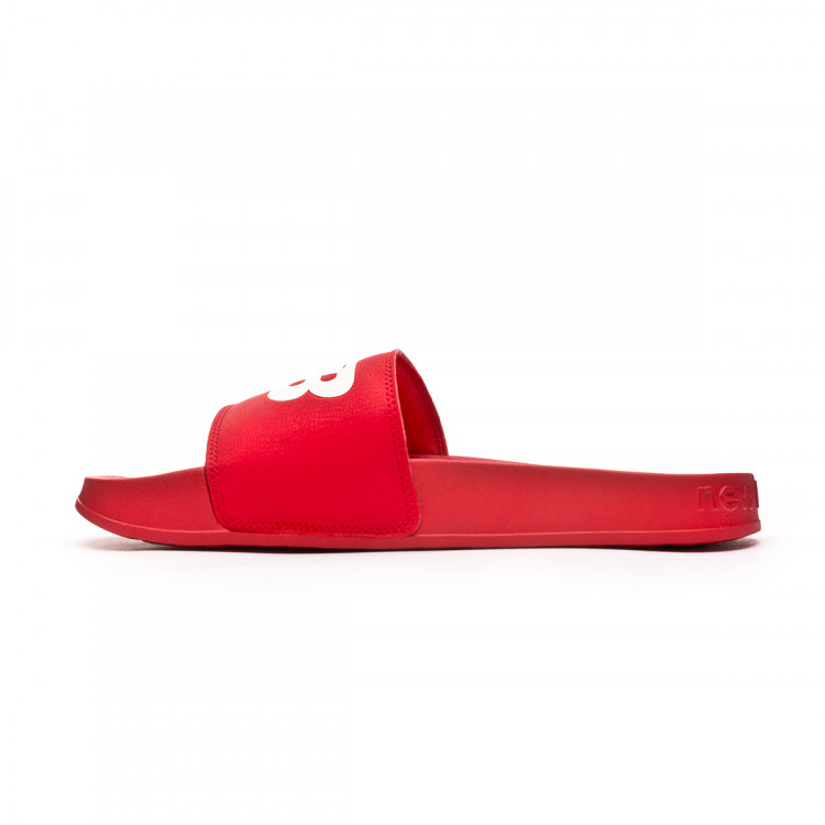 chanclas-new-balance-f200-v1-red-2.jpg