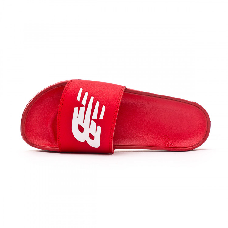 chanclas-new-balance-f200-v1-red-4.jpg