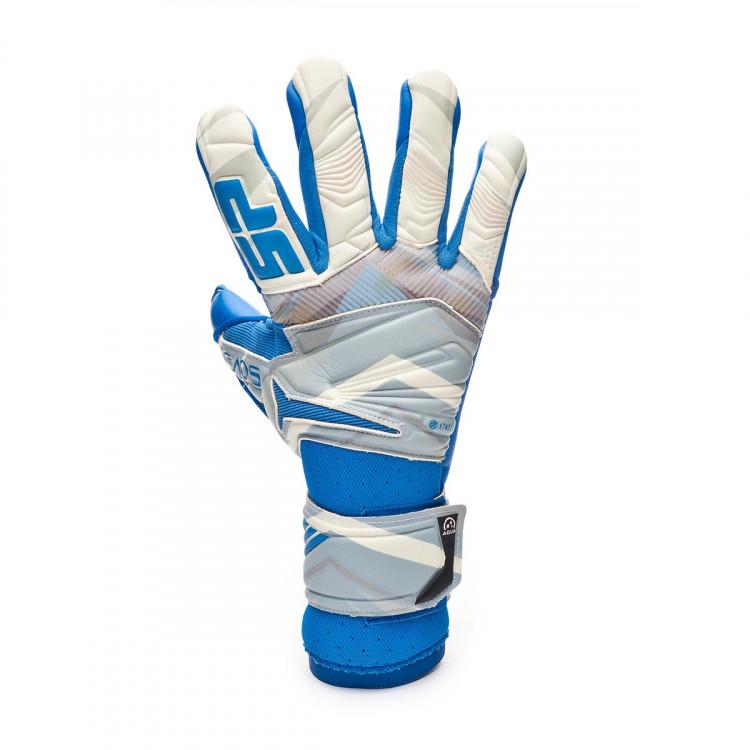 guante-sp-futbol-caos-elite-aqualove-grey-blue-1.jpg