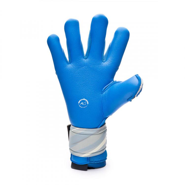 guante-sp-futbol-caos-elite-aqualove-grey-blue-3.jpg