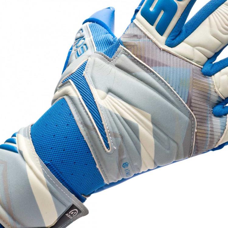 guante-sp-futbol-caos-elite-aqualove-grey-blue-4.jpg