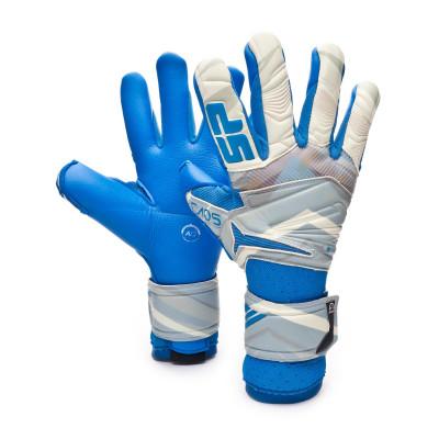 guante-sp-futbol-caos-elite-aqualove-grey-blue-0.jpg