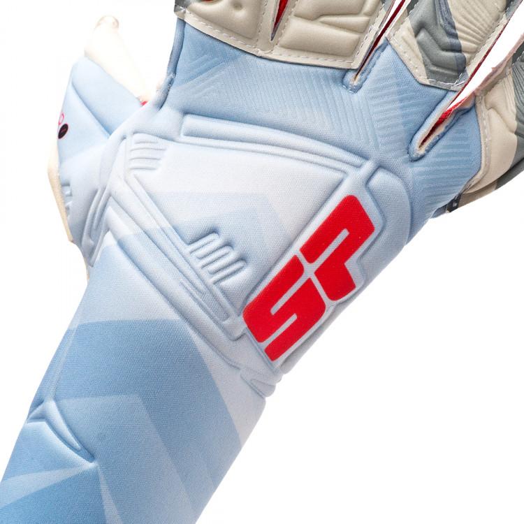 guante-sp-futbol-caos-pro-air-gris-4.jpg