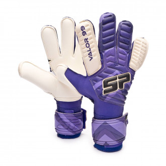 Valor 99 RL Pro Purple-White
