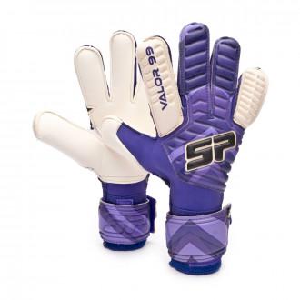Valor 99 RL Pro Purple-White