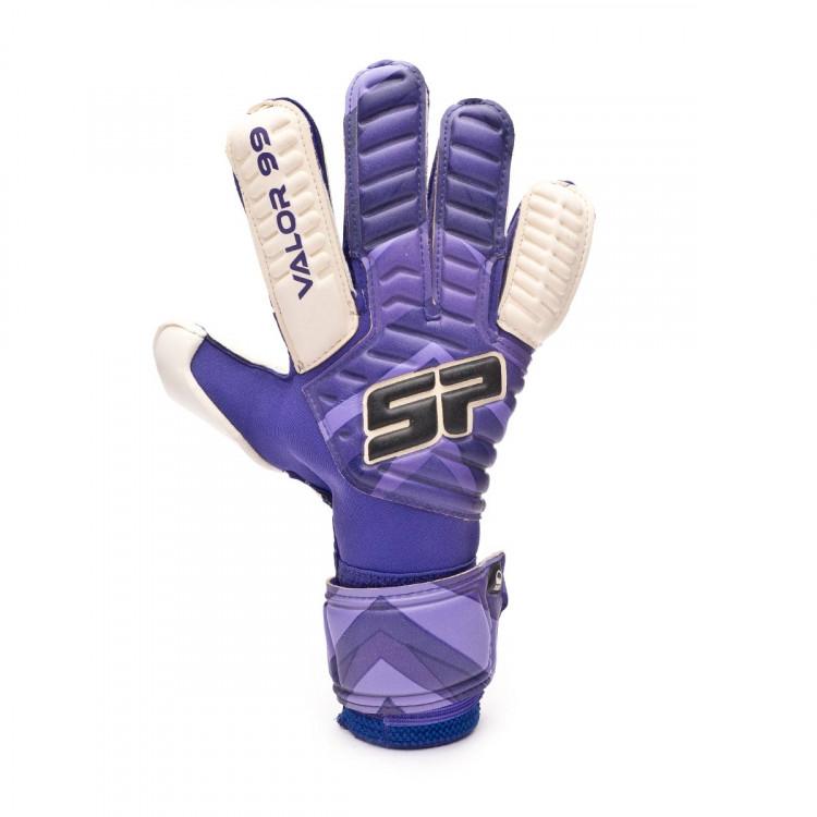 guante-sp-futbol-valor-99-rl-pro-purpura-1.jpg