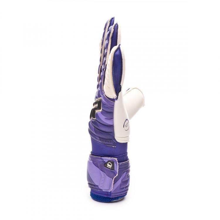 guante-sp-futbol-valor-99-rl-pro-purpura-2.jpg