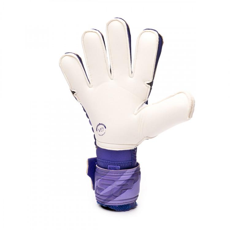 guante-sp-futbol-valor-99-rl-pro-purpura-3.jpg