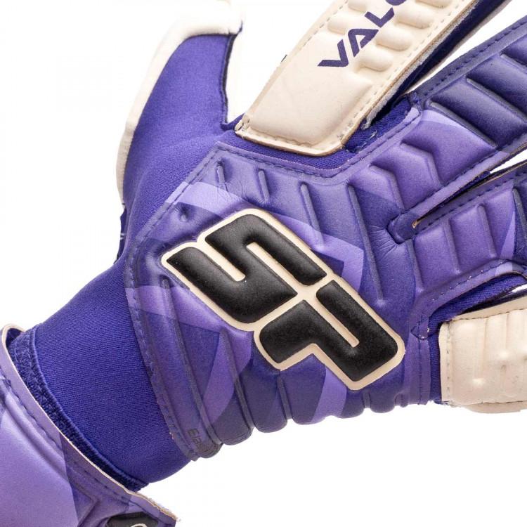 guante-sp-futbol-valor-99-rl-pro-purpura-4.jpg