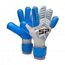Guanti Valor 99 RL Aqualove Grey-Blue